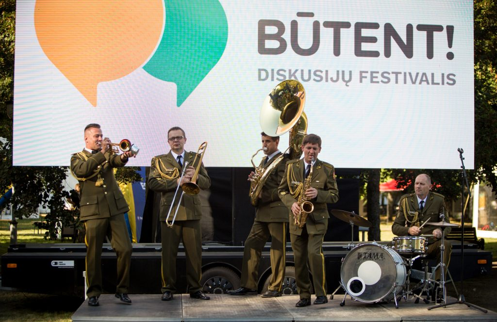 Butent-71