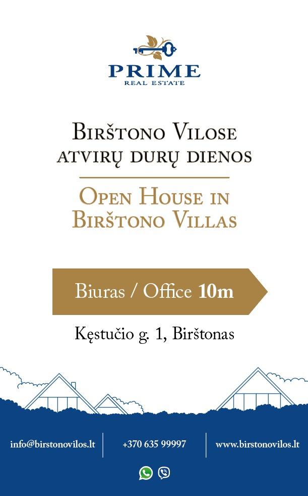 Stendas Open House_2